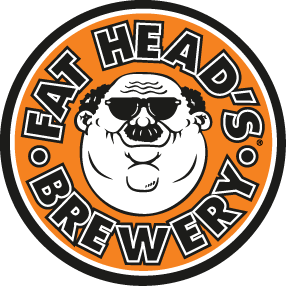 fat-heads-brewery.png