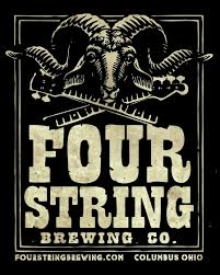 four-string-brewing-co.jpg