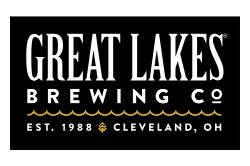 great-lakes-brewing.png