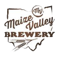 maize-valley-brewery.png