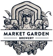 market-garden.jpg