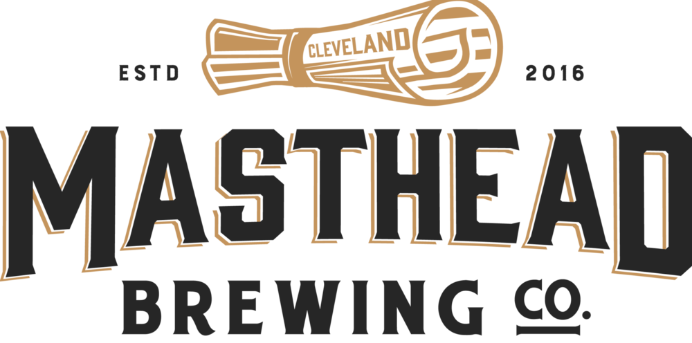 masthead-brewing-company.png