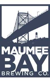 maumee-bay-brewing.png