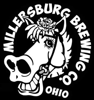 millersburg-brewing.png