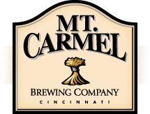 mt-carmel-brewing.png