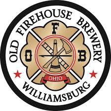 old-firehouse-brewery.jpg