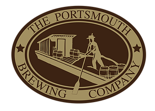 portsmouth-brewing-ohio.png
