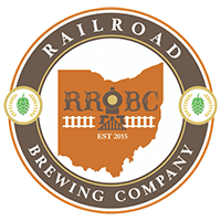 railroad-brewing-co.png