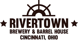 rivertown-brewery.png