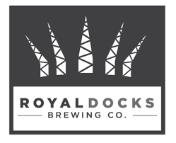royal-docks-brewing-co.png