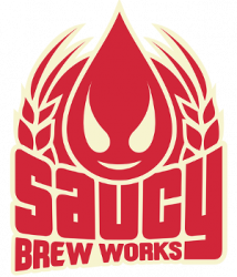 saucy-brew-works.png