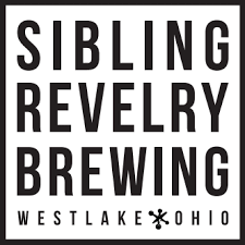 sibling-revelry-brewing.png
