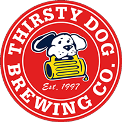 thirsty-dog-brewing-co.png