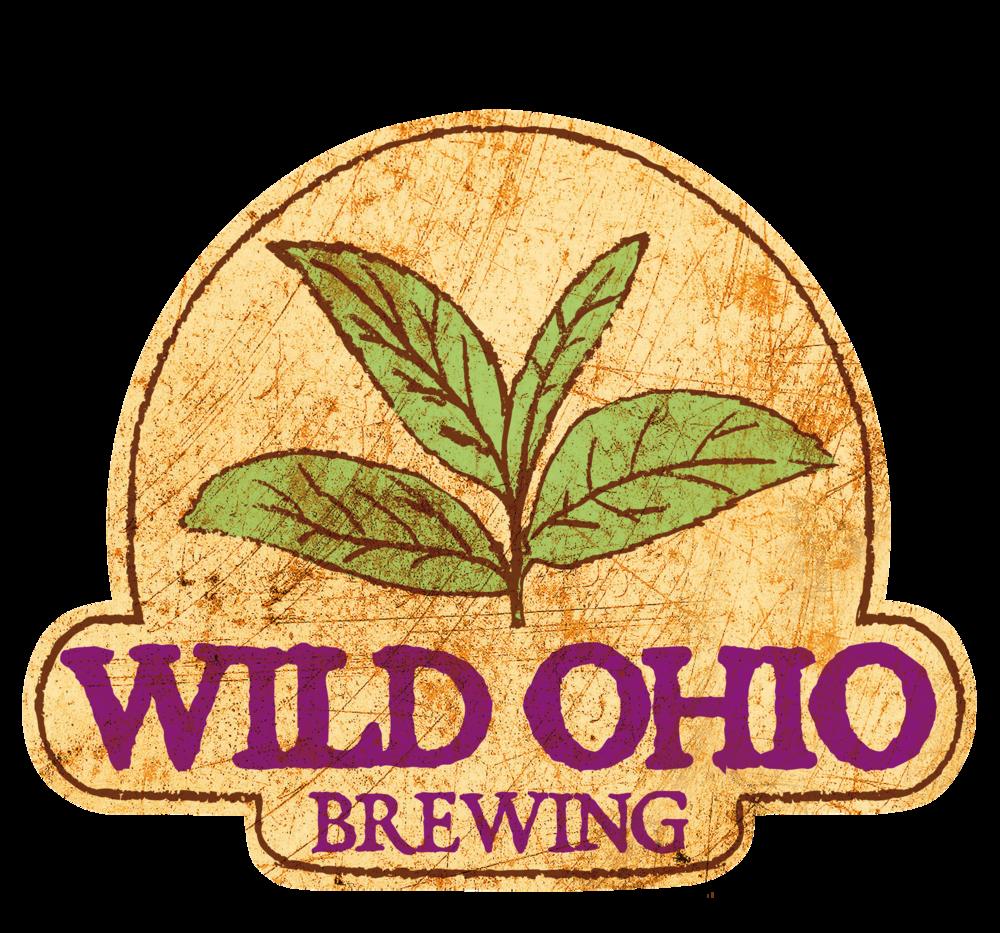 wild-ohio.png