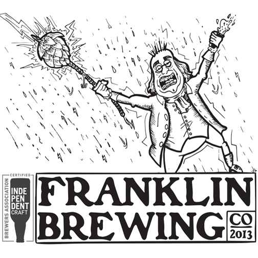 franklin-brewing.png