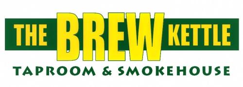 The-Brew-Kettle-Logo.jpg