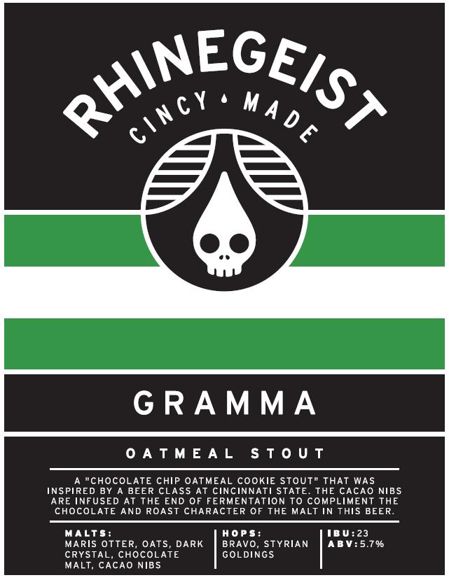 Rhinegeist Gramma - FeBREWary northeast Ohio exclusive.PNG