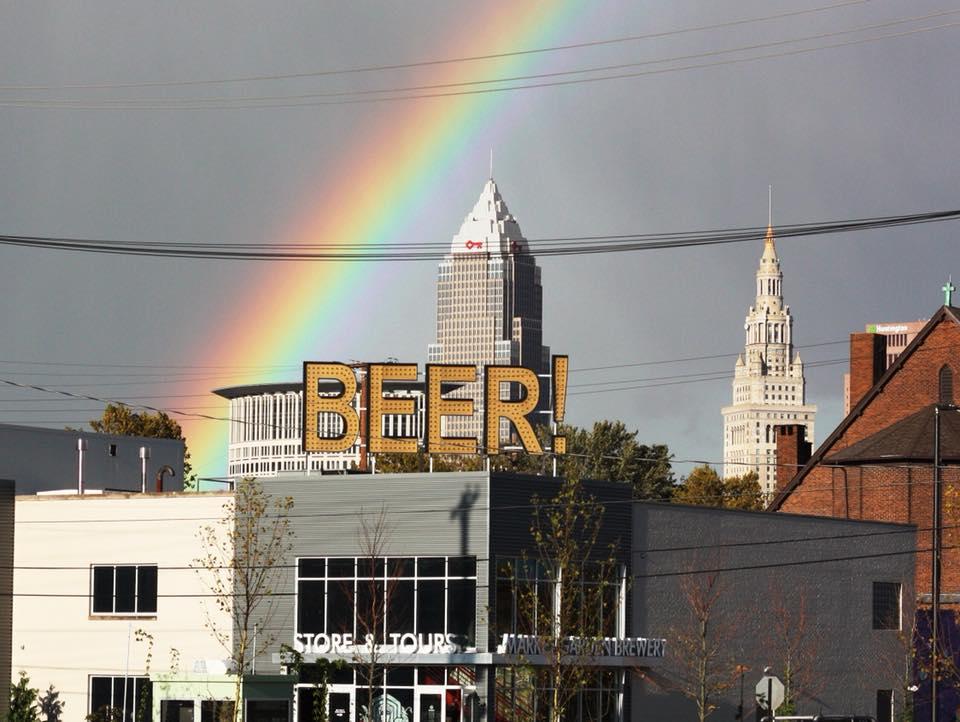 Market Garden Beer Sign.jpg