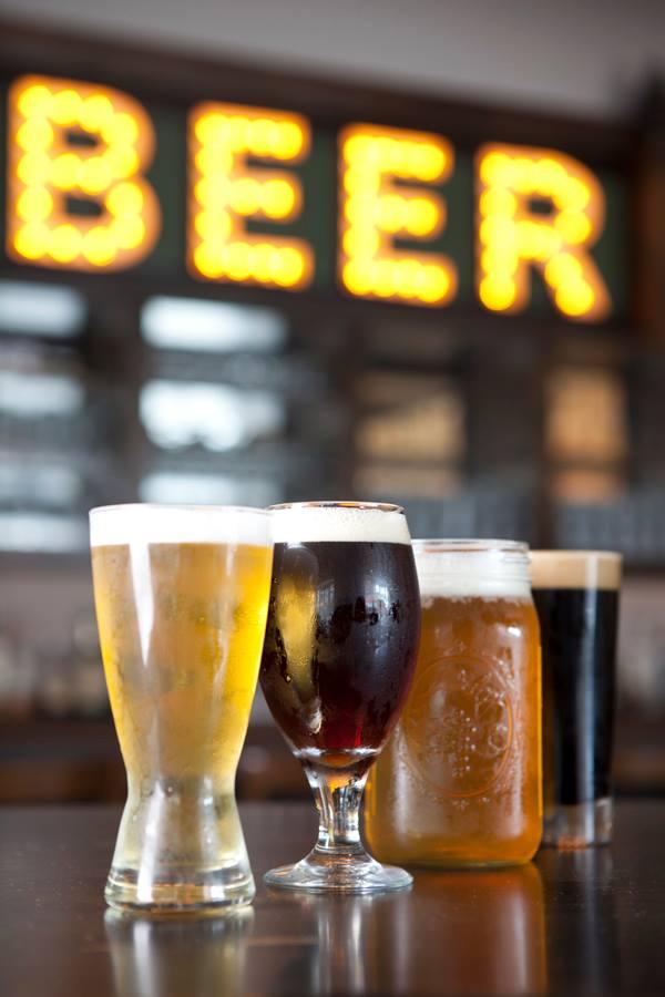 Market Garden Beer.jpg