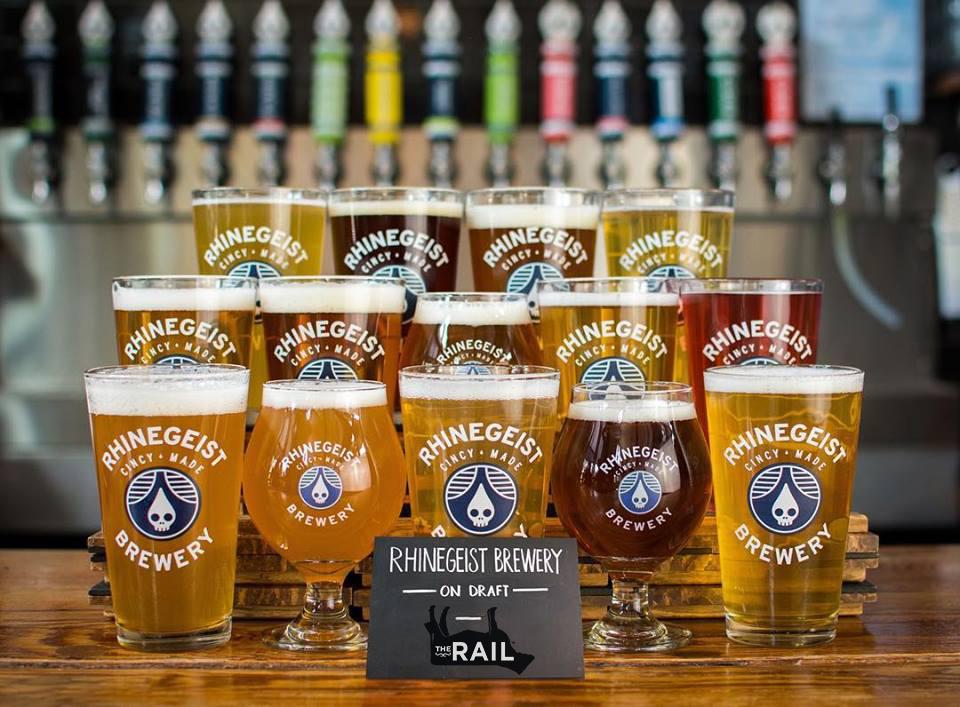 Rhinegeist-Beer-School.png