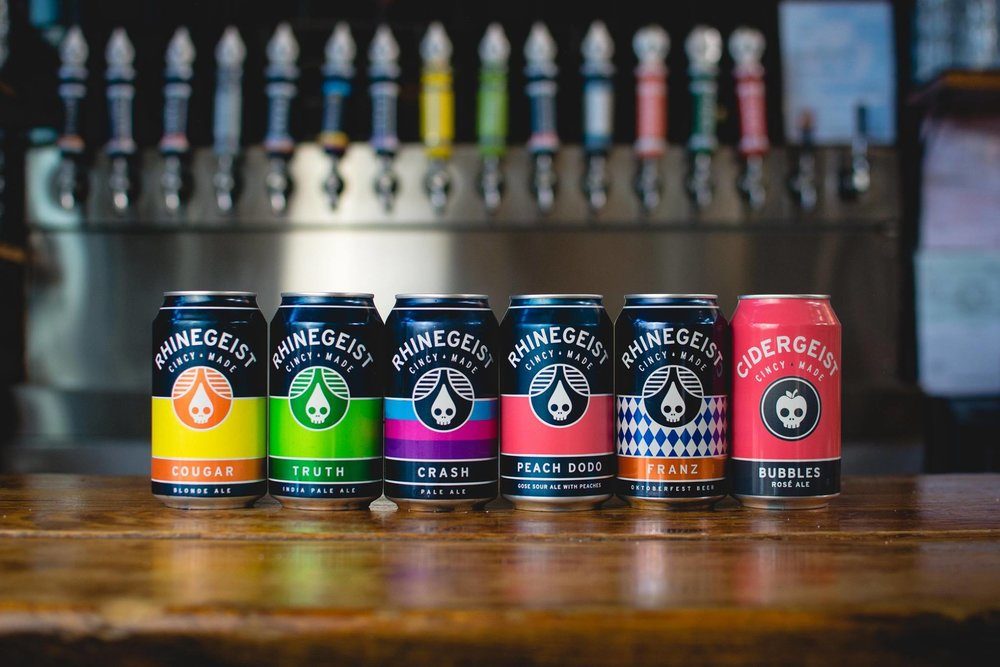 Rhinegeist Cans and Taps.jpg