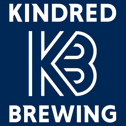 kindred-brewery.PNG