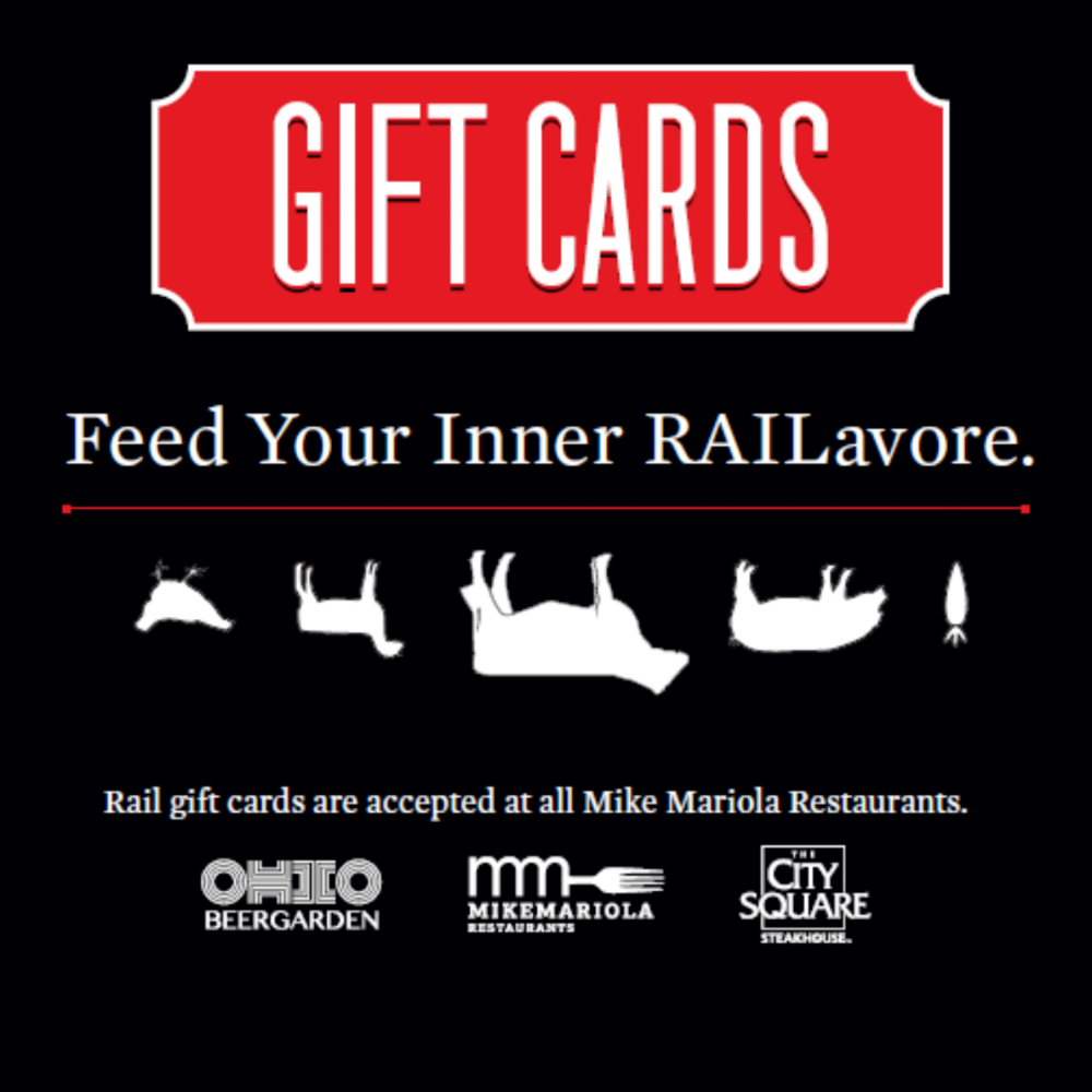 The-Rail-Gift-Card.PNG