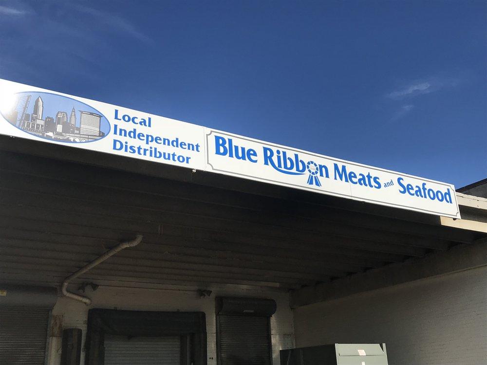 Blue Ribbon Building.jpg