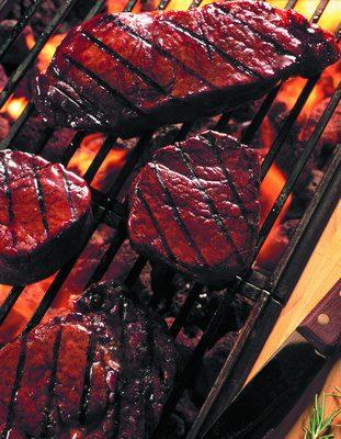 sizzling steaks.jpg