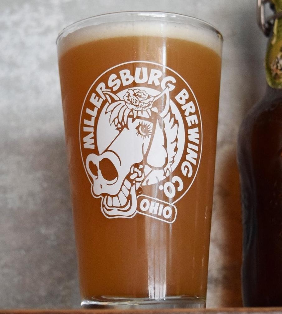 Millersburg Brewing Co glass on shelf.jpg