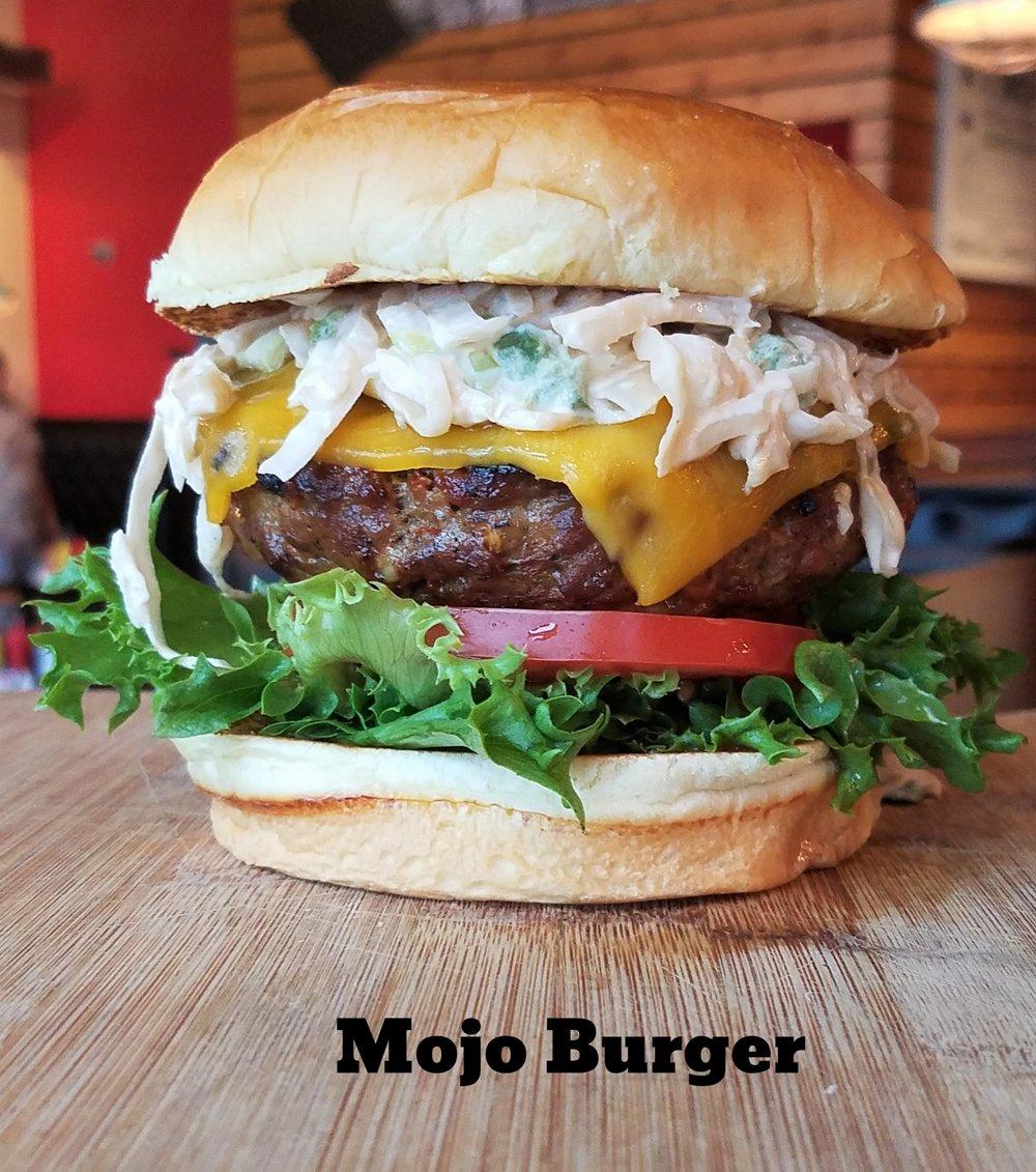 Mojo Burger - The Rail.jpg