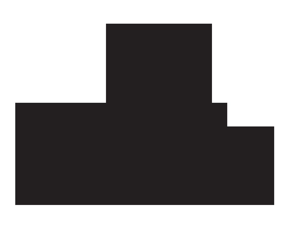 platform-beer-co.png