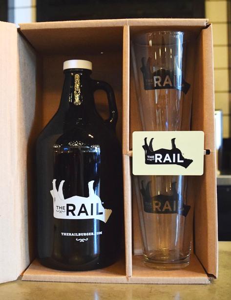 All Ohio Beer Box.jpg