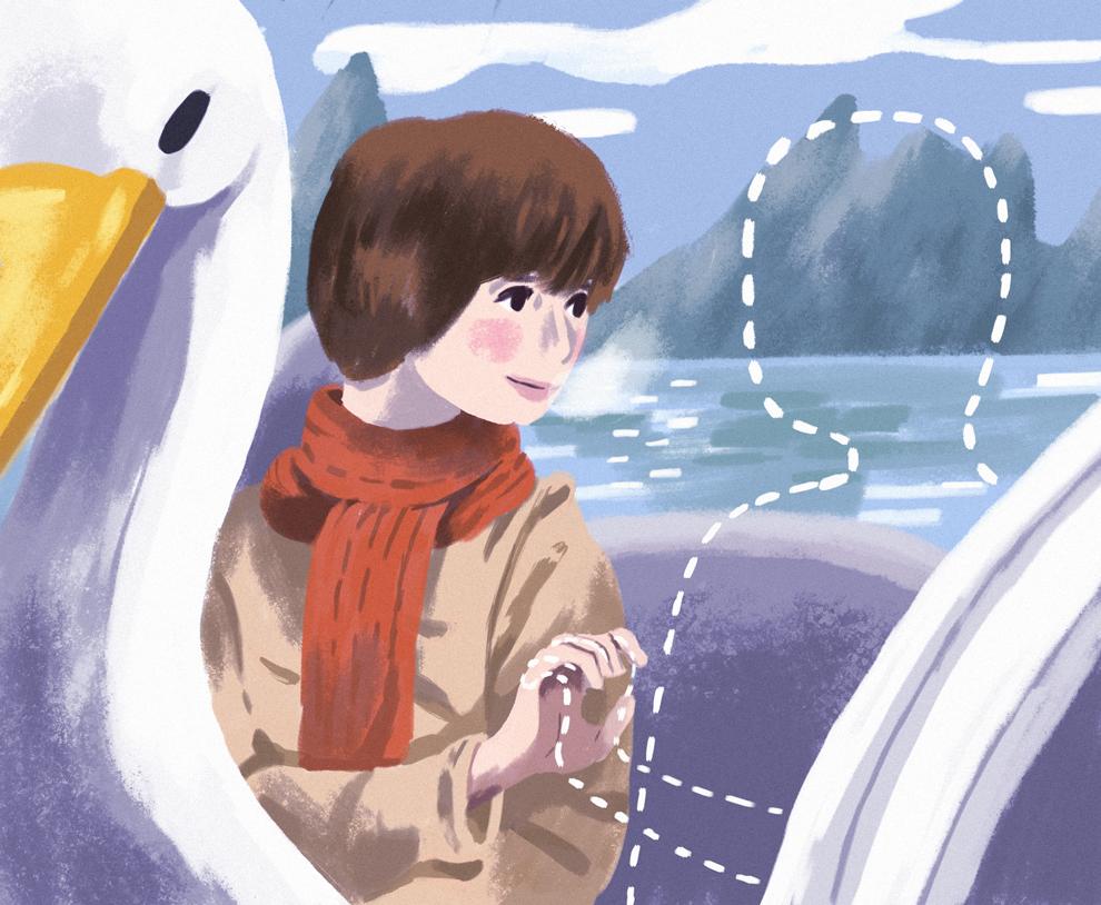swan-boat-final5.jpg