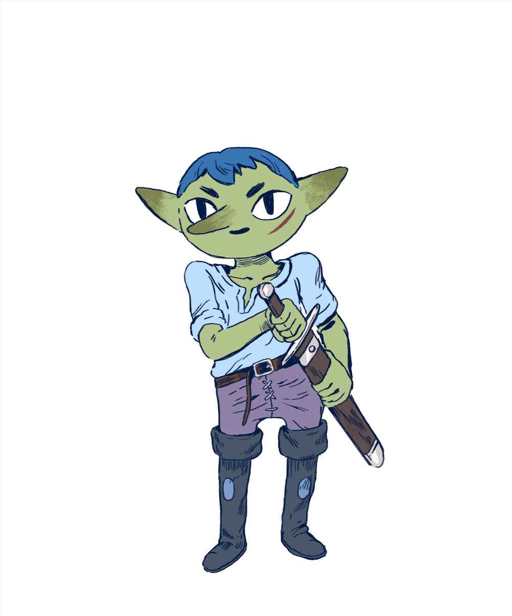 goblin sword.jpg