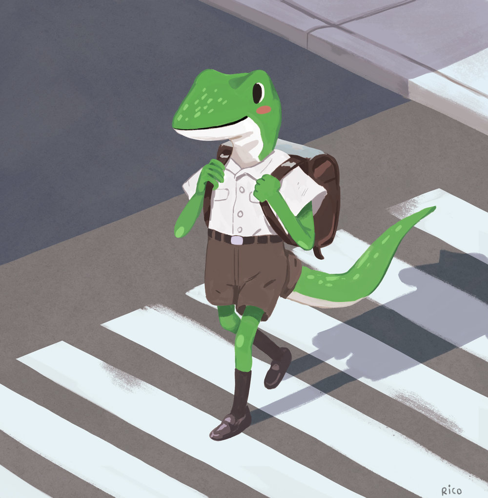 lizard-boy-goes-to-school.jpg