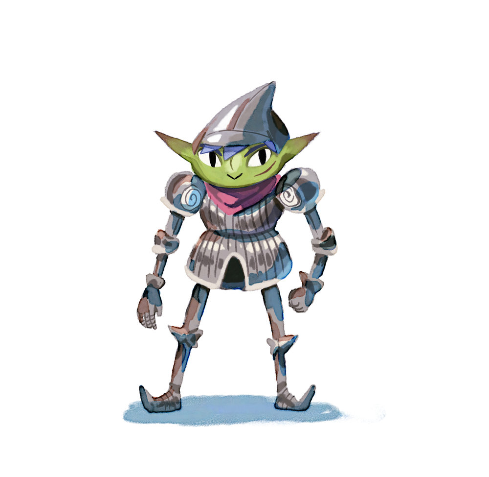 goblin-knight-watercolor2.jpg