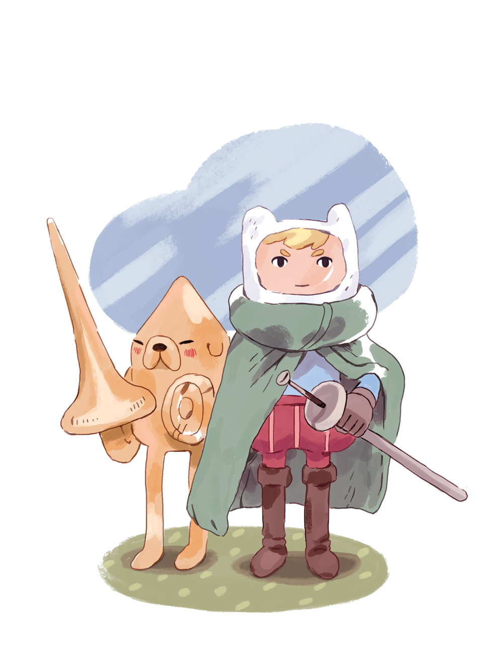 finn-and-jake-web.png