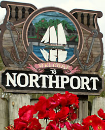 northportMainSign.jpg