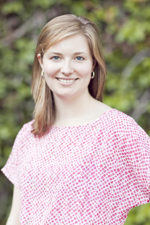 Anna Faris | NewDVDReleaseDates.com  |Anna Revs
