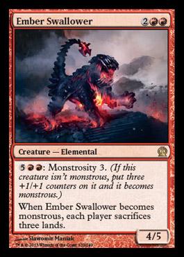 emberswallower.jpg