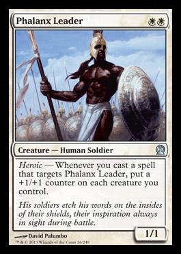 phalanxleader.jpg
