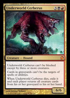 underworldcerberus1.jpg