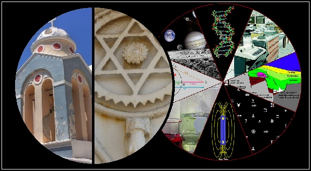 Science v Religion.jpg
