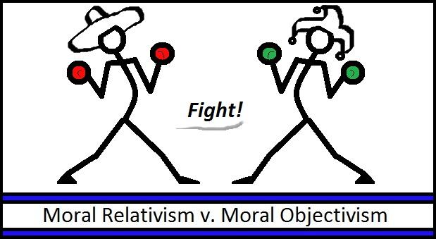 Moral Relativism v Moral Objectivism.jpg