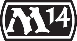 m14_expsym.jpg