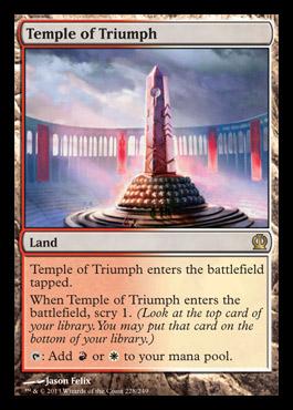 templeoftriumph.jpg