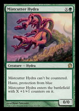 mistcutterhydra.jpg