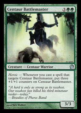 centaurbattlemaster.jpg