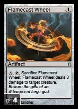 flamecastwheel.jpg
